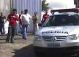 mobilizao-na-grfica-centauro-campanha-salarial-de-2008-1