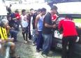 mobilizao-na-grfica-centauro-campanha-salarial-de-2008-2