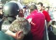 mobilizao-na-grfica-centauro-campanha-salarial-de-2008-3